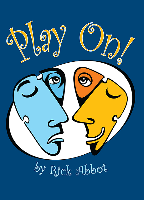 Redlands Footlighters will present Play On!, by Rick Abbot, January 9-26, 2014.